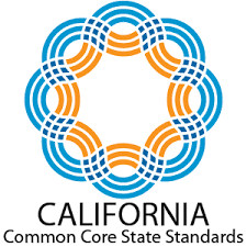 CA Common Core