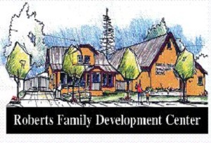 Roberts Family Development Center