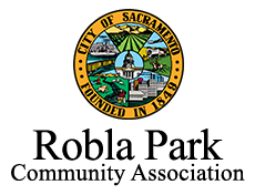 Robla Park Community Association