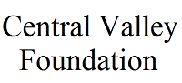 Central Valley Foundation